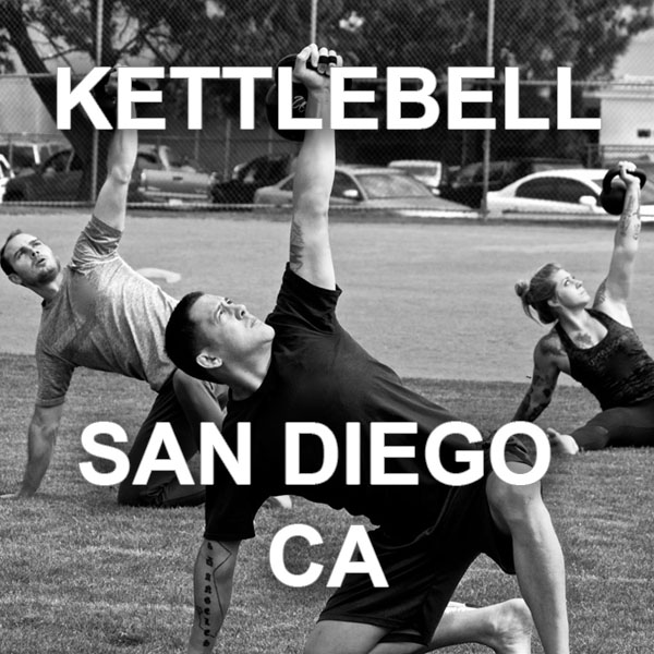 Shop Kettlebell Courses Online San Diego Ca August 11 2019