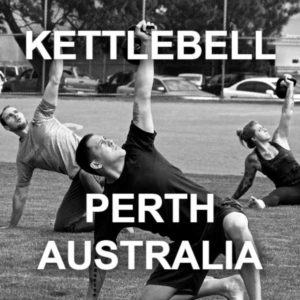 kettlebell-course-perth-australia