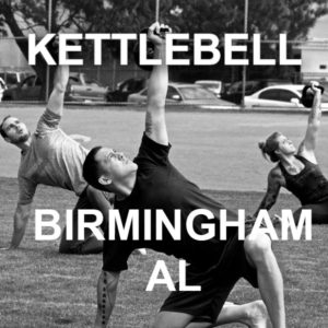 kb-birmingham-al