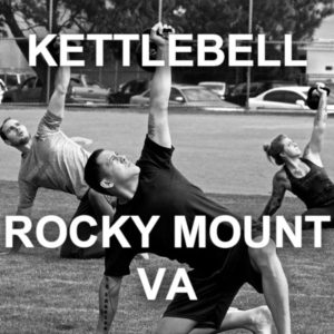 kb-rocky-mount-va