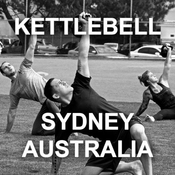 kb-sydney-australia