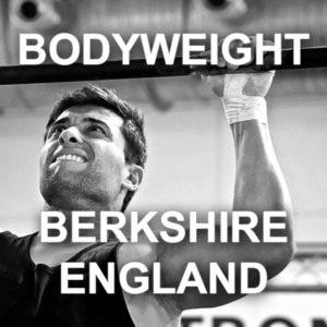 bw-berkshire-england