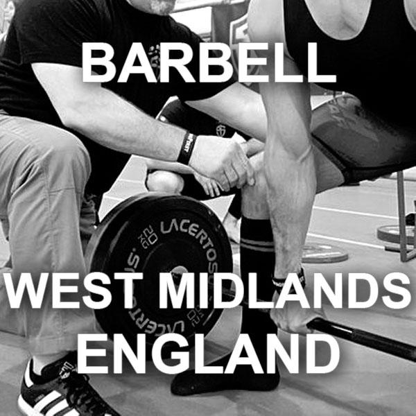 bb-west-midlands-england