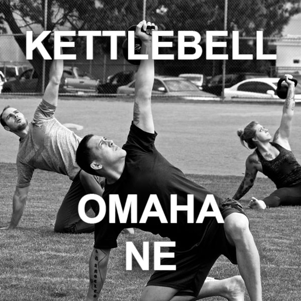kb-omaha-ne