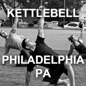 kb-philadelphia-pa