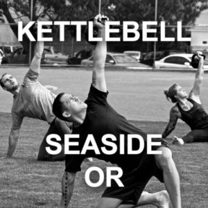kb-seaside-or