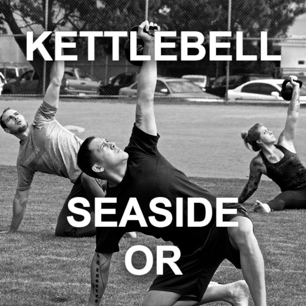kb-seaside-or