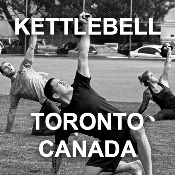 certified personal trainer salary canada