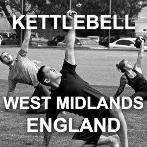 kb-west-midlands-england