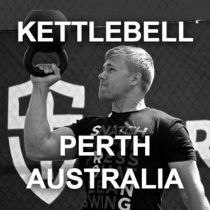sfg2-perth-australia
