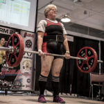 How to Build the Hard Style Powerlifter