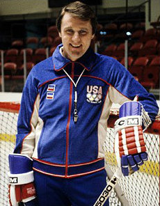 Herb Brooks Hockey