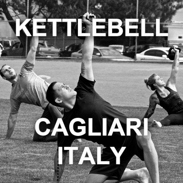 kb-cagliari-italy