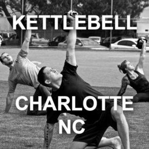 kb-charlotte-nc
