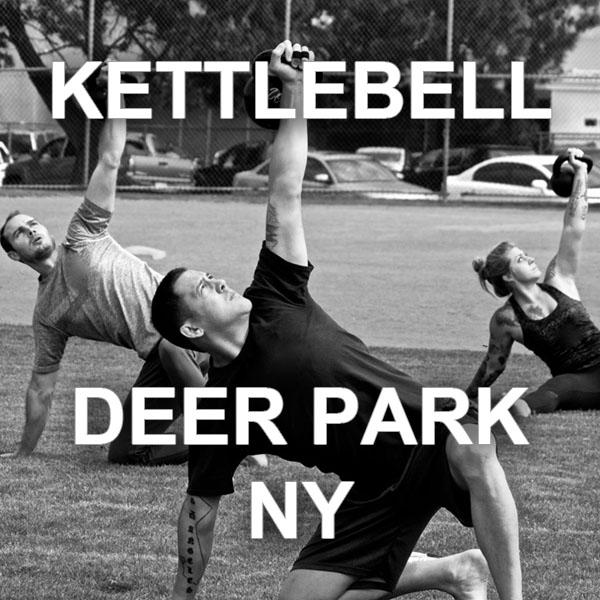 kb-deer-park-ny