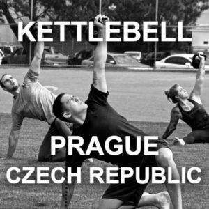kb-prague-czech-republic