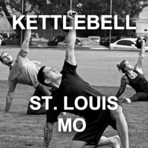 kb-st-louis-mo
