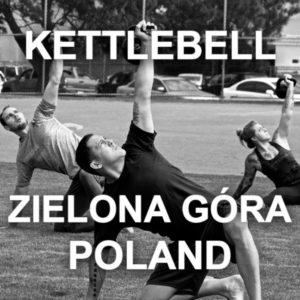 kb-zielona-gora-poland