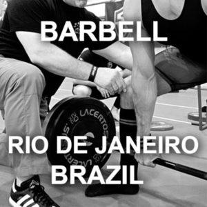 BB - Rio de Janeiro Brazil