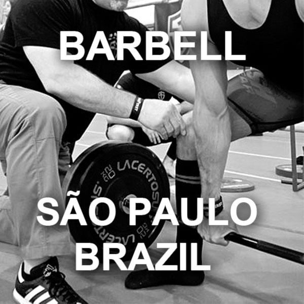 BB - Sao Paulo Brazil