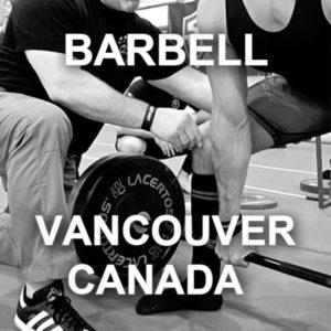 BB - Vancouver Canada