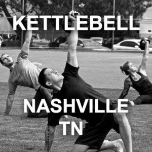 KB - Nashville TN