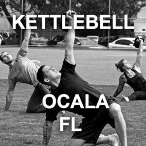 KB - Ocala Fl