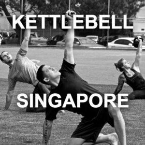 KB - Singaport