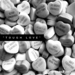 Happy Valentines Day StrongFirst ToughLove