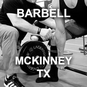 BB - McKinney TX