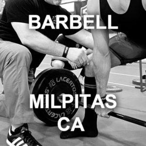 BB - Milpitas CA