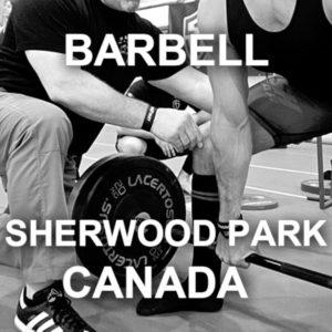 BB - Sherwood Park Canada