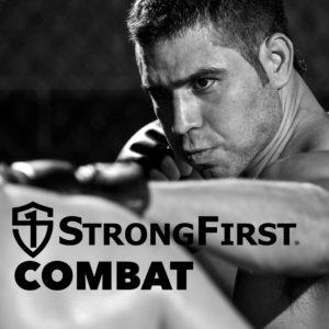 Combat Course image square