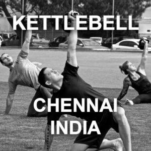 KB - Chennai India