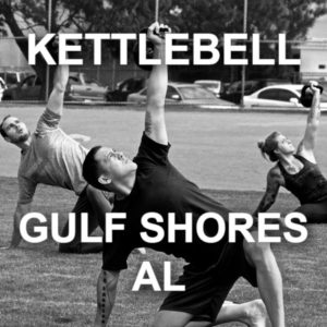 KB - Gulf Shores AL