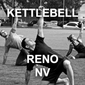 KB - Reno NV