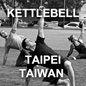 KB - Taipei Taiwan