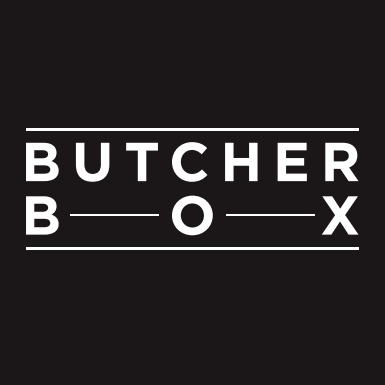 shop protein butcher box strongfirst fans