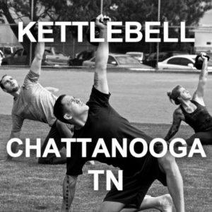 KB - Chattanooga TN