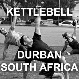 KB - Durban South Africa