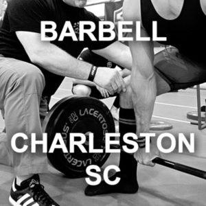 BB - Charleston SC