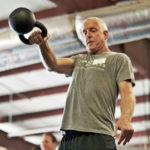 Quality of Life: StrongFirst for an Aging Population