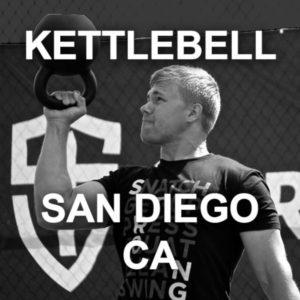 SFG2 - San Diego CA