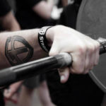 Quality a Mile Deep: A Strength Program Based on Skillful Practice