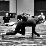 Ground Force Method: What It Is and How It Relates to StrongFirst