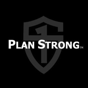 Plan Strong