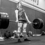 How to Get Properly Loaded in the Deadlift and Swing