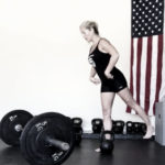 The Single-leg Deadlift: The Most Underutilized and Powerful Skill