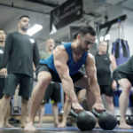 G-Tox: A Proven Tool for Accelerated Grip Recovery