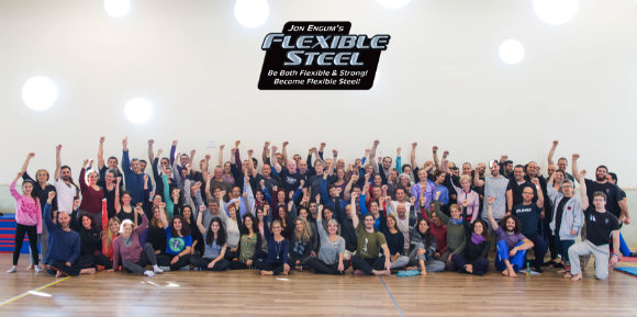 Flexible Steel Certification